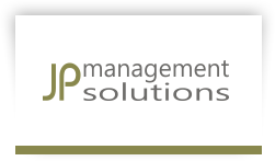 JP Management Solutions Co., Ltd. (JPMS)